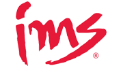 https://marsimex.com/products/?filter_brand=steris-ims
