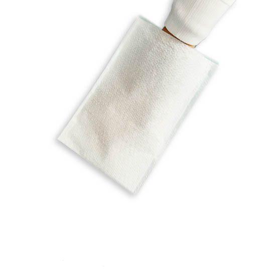 نکات و روش استفاده از کیسه شستشوی یکبار مصرف